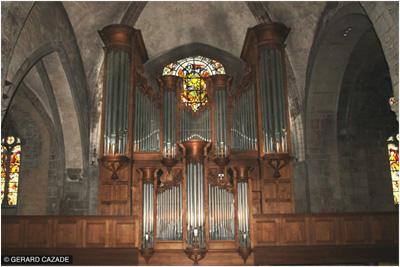 orgue_koenig